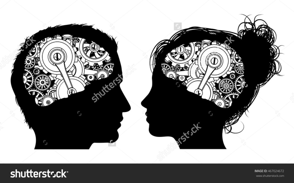 stock-vector-a-man-and-a-woman-in-silhouette-with-gears-or-cogs-working-in-their-brains-467024672