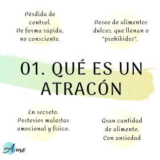 2 atracon